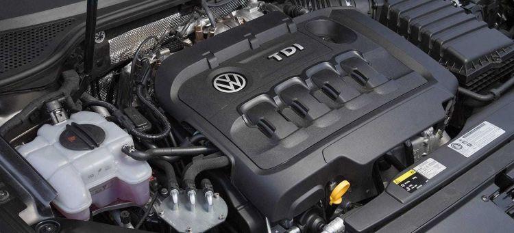 Precio Cambiar Fap Motor Tdi
