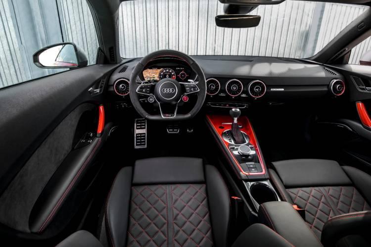precio_Audi-TT-RS-Coupe_45