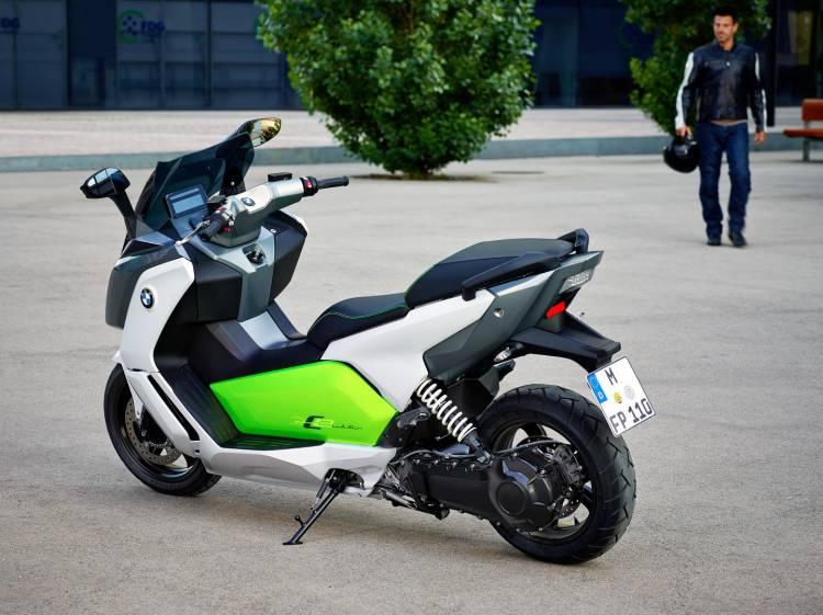 precio_BMW_C-Evolution_dM_2