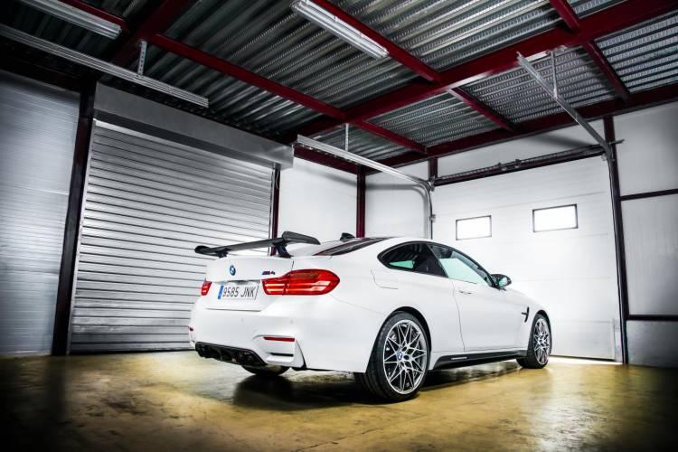 precio_BMW_M4_CS_2016_DM_21