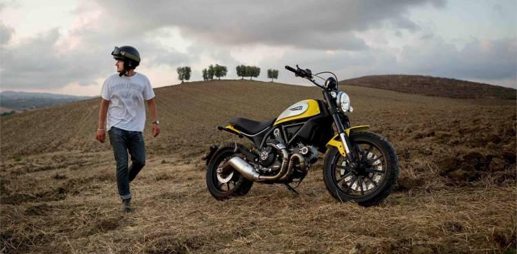 precio_Ducati_scrambler_2014_DM_13