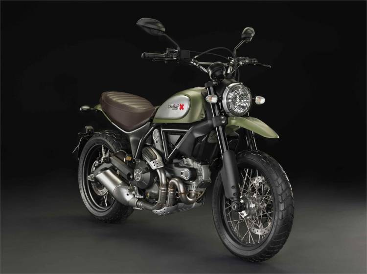 precio_Ducati_scrambler_2014_DM_59