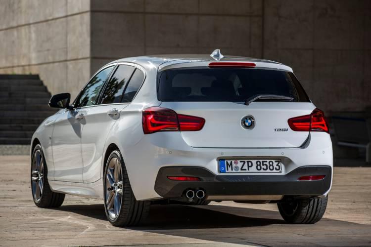 precios_BMW_serie_1_2015_DM_31