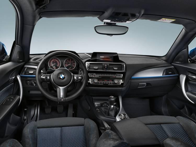 precios_BMW_serie_1_2015_DM_83