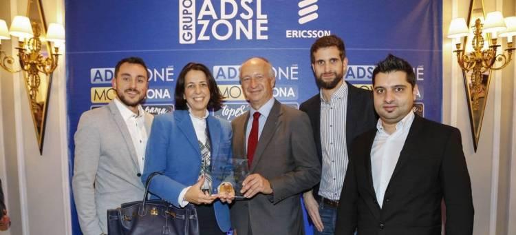 premios-diariomotor-adsl-zone-2017-p