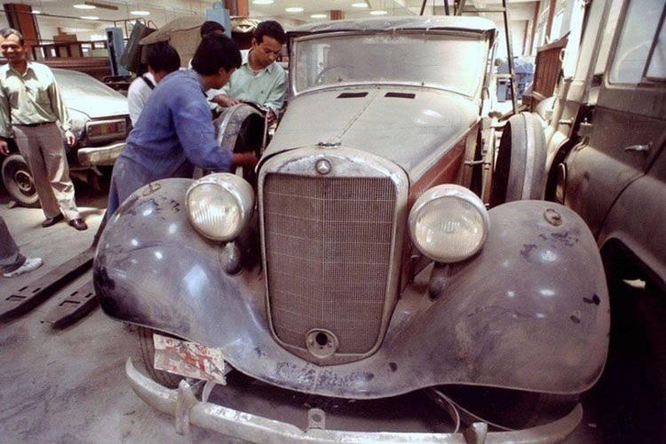 primer-coche-nepal-1