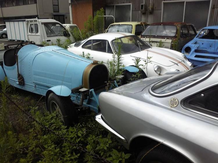 proauto-japan-10