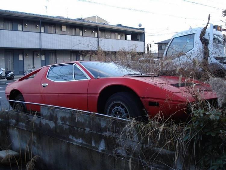 proauto-japan-2