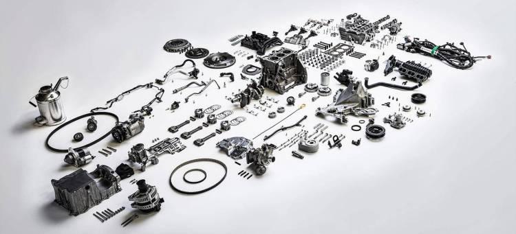 problemas-diesel-3