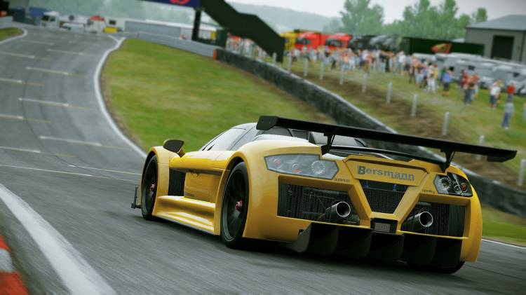 project-cars-video-05-1440px