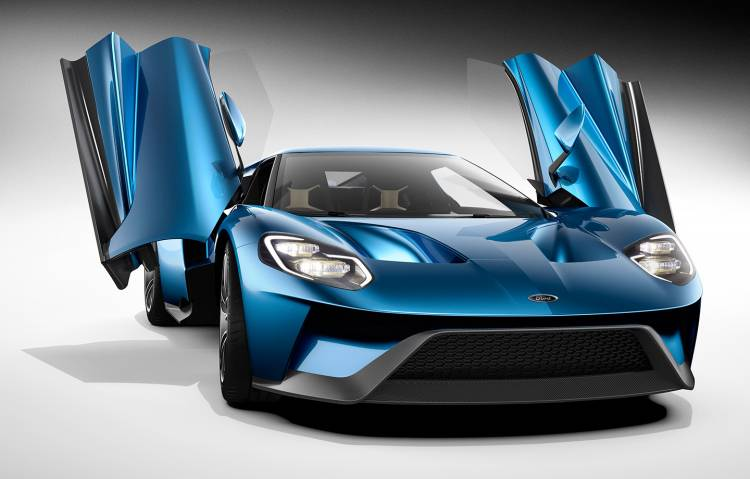 proyecto-phoenix-ford-gt-2015-01-1440px