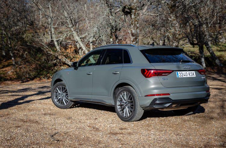 Prueba Audi Q3 2019 10