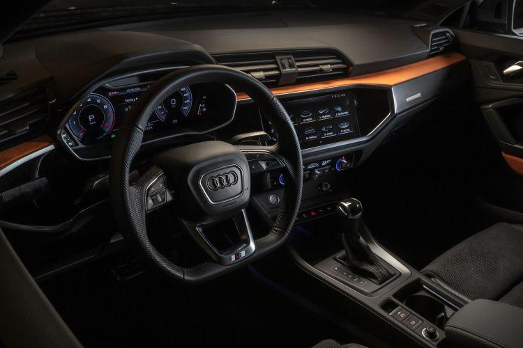 Prueba Audi Q3 2019 18