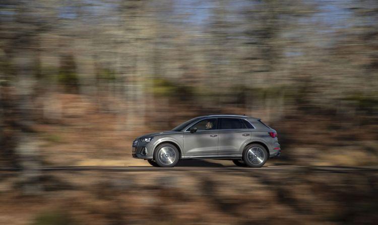 Prueba Audi Q3 2019 27
