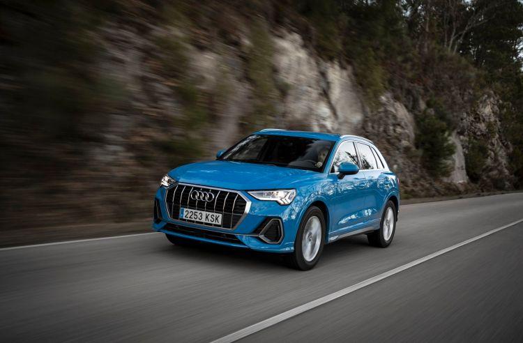 Prueba Audi Q3 2019 41