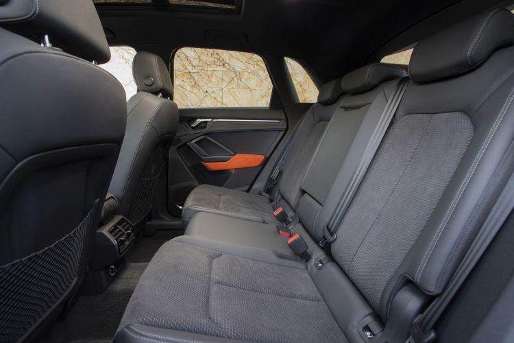 Prueba Audi Q3 2019 47