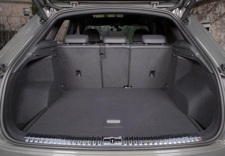 Prueba Audi Q3 2019 48