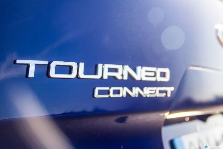 prueba-ford-tourneo-connect-11-mdm