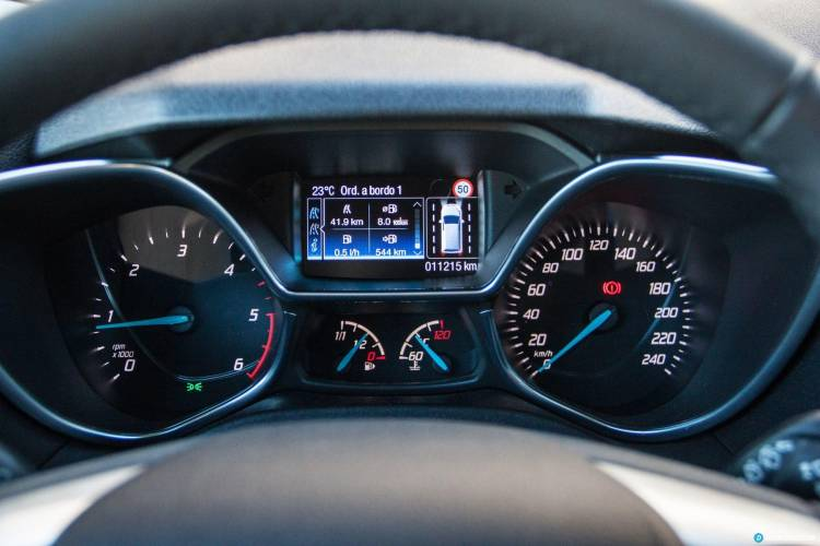 prueba-ford-tourneo-connect-18-mdm