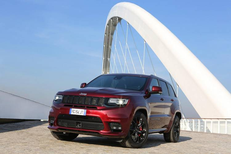 prueba-jeep-grand-cherokee-srt-10