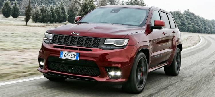 prueba-jeep-grand-cherokee-srt-19