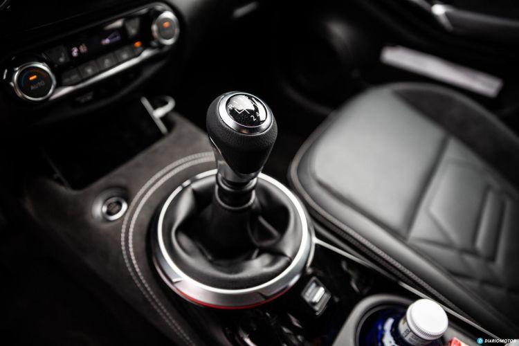 Prueba Nissan Juke 2020 6