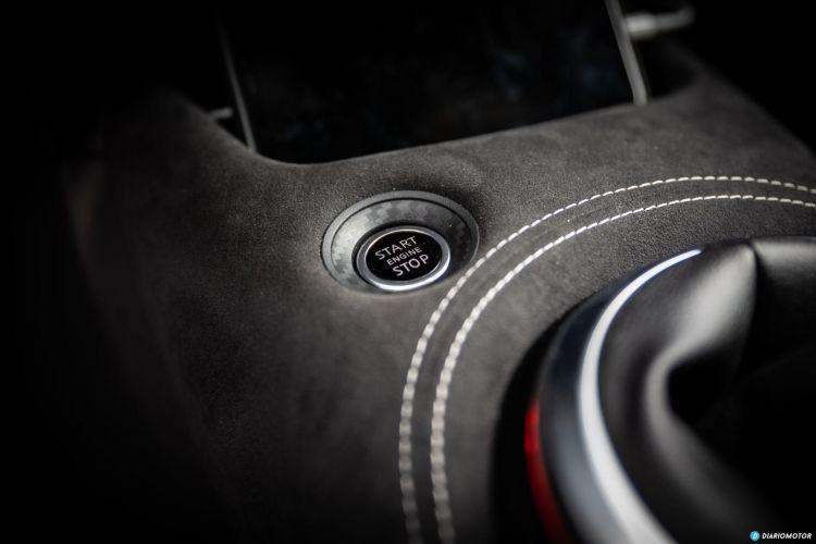 Prueba Nissan Juke 2020 7