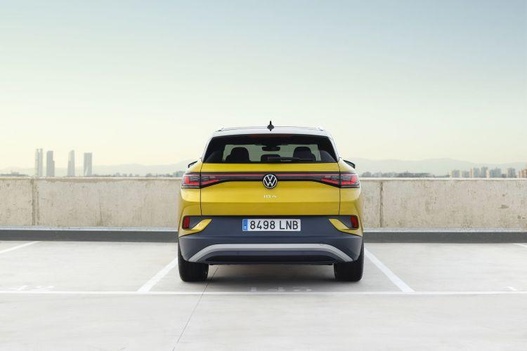 Prueba Volkswagen Id 4 2021 138