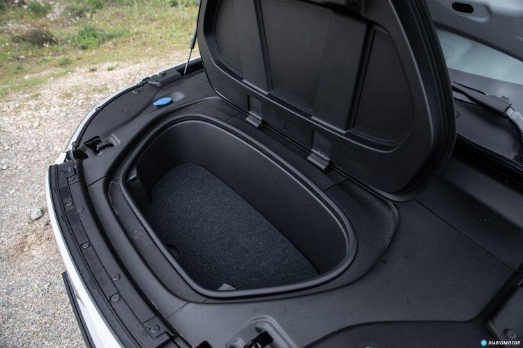 Prueba Volvo Xc40 Recharge 10