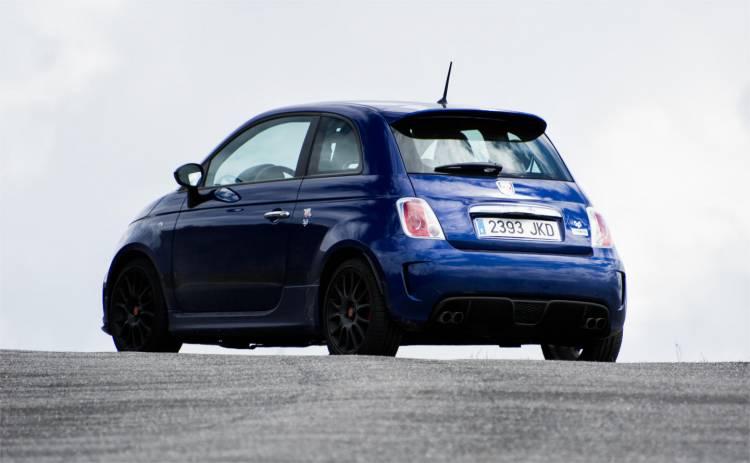 prueba_Abarth_595_Yamaha_racing_factory_DM_mdm_2