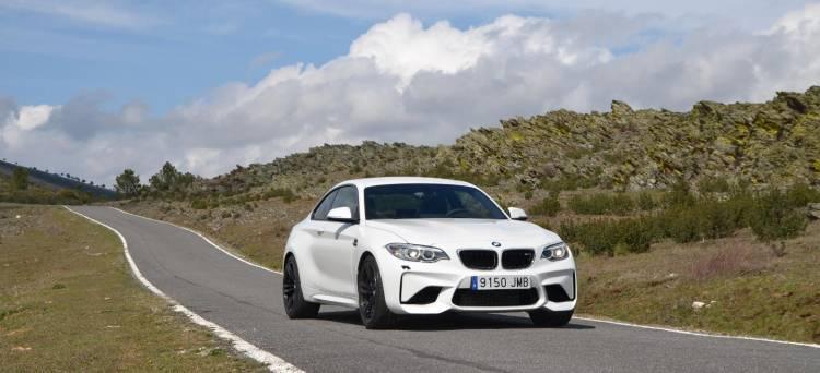 prueba_BMW_M2_DM_10