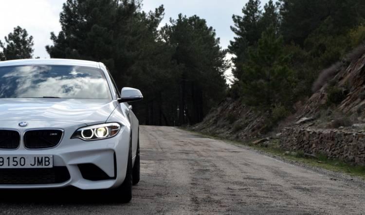 prueba_BMW_M2_DM_13