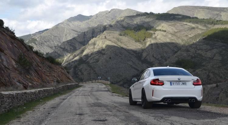 prueba_BMW_M2_DM_14