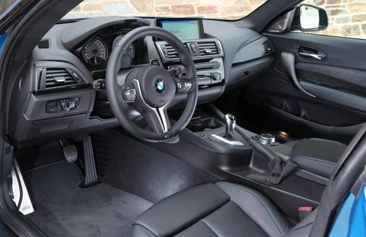 prueba_BMW_M2_DM_16