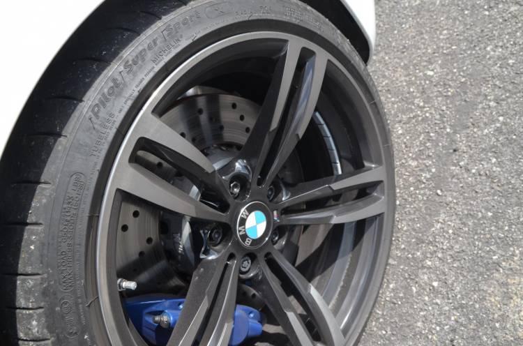 prueba_BMW_M2_DM_17