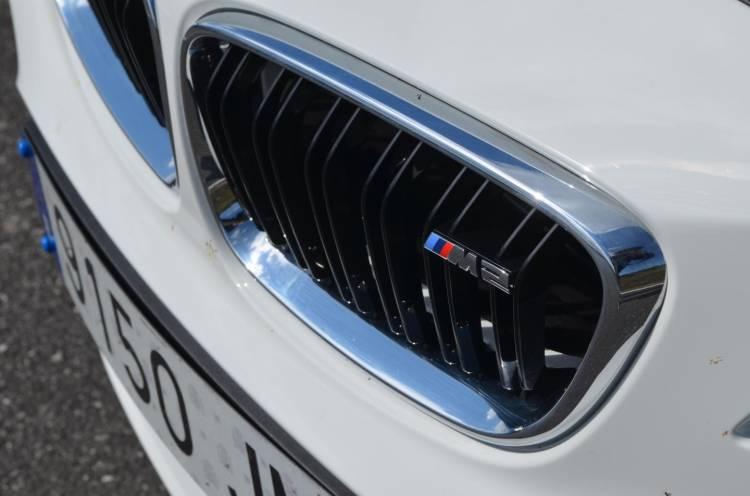 prueba_BMW_M2_DM_18