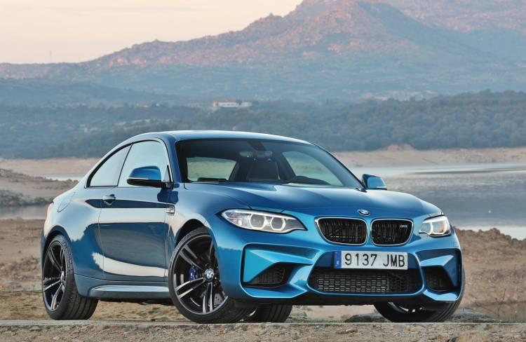 prueba_BMW_M2_DM_19