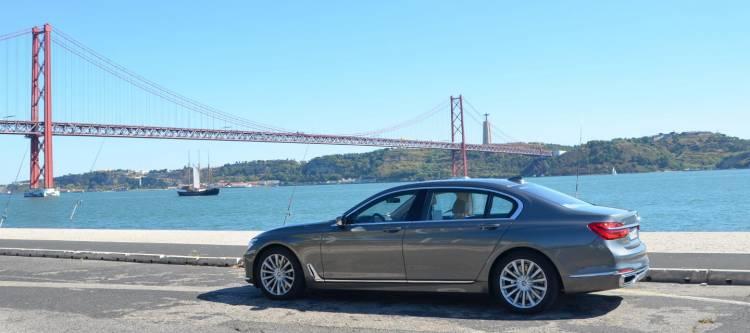 prueba_BMW_Serie_7_2015_DM_33