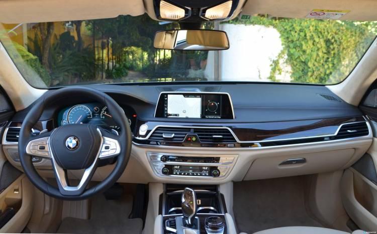 prueba_BMW_Serie_7_2015_DM_mdm_11