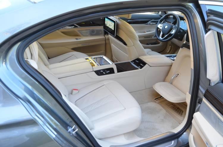 prueba_BMW_Serie_7_2015_DM_mdm_15