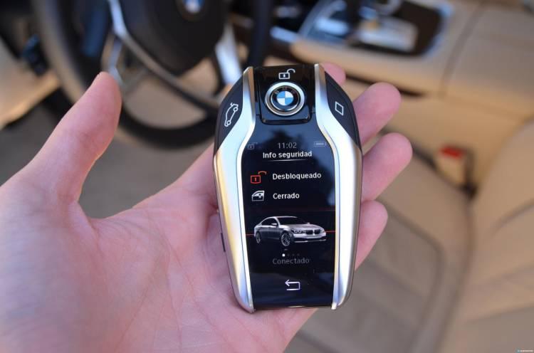prueba_BMW_Serie_7_2015_DM_mdm_19