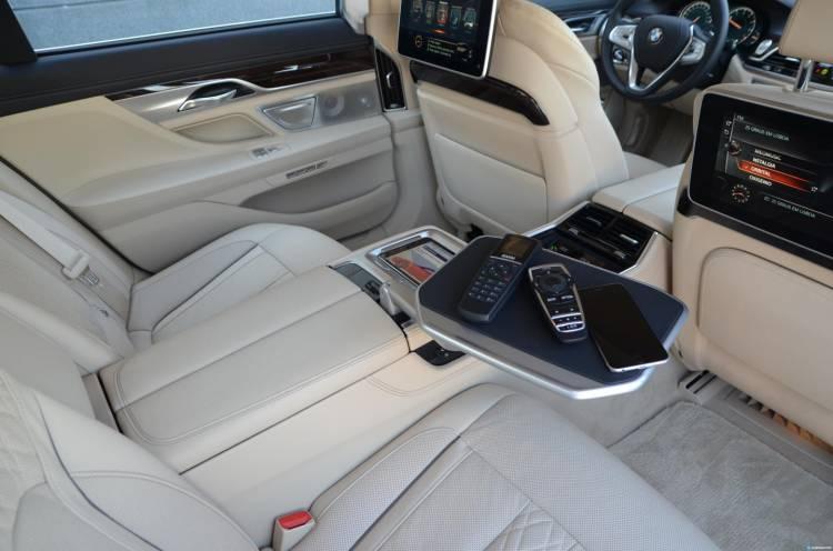 prueba_BMW_Serie_7_2015_DM_mdm_40