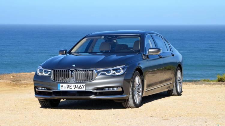 prueba_BMW_Serie_7_2015_DM_mdm_7