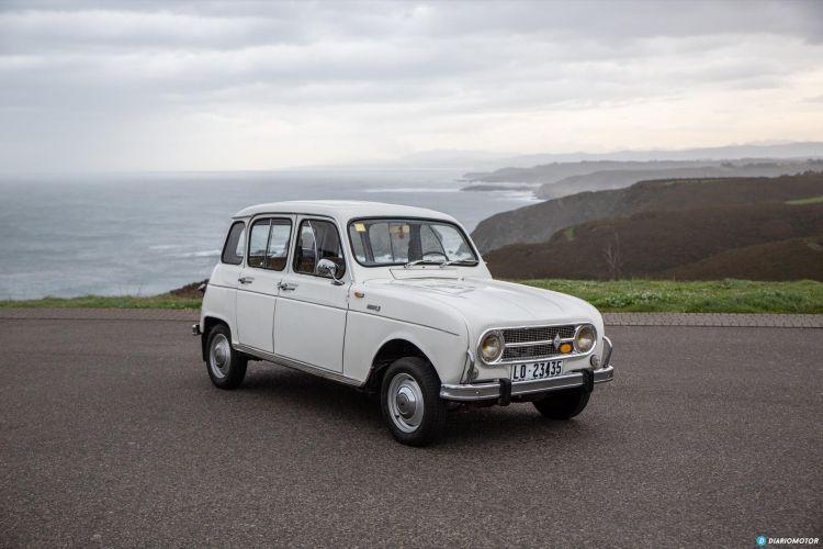 Prueba Renault 4  00002