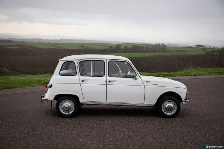 Prueba Renault 4  00004