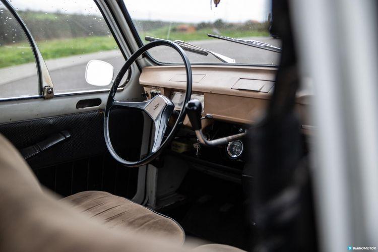 Prueba Renault 4  00026