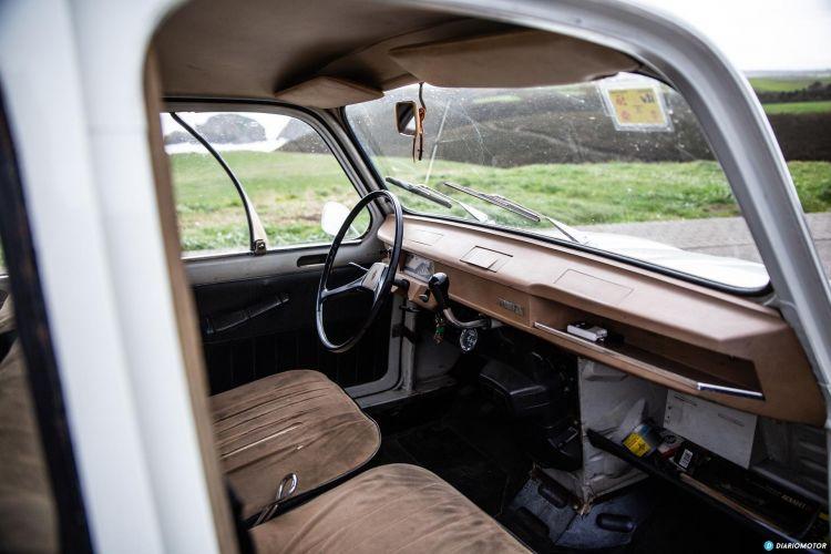 Prueba Renault 4  00038