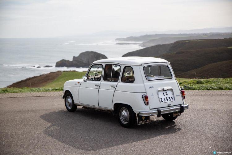 Prueba Renault 4 00041