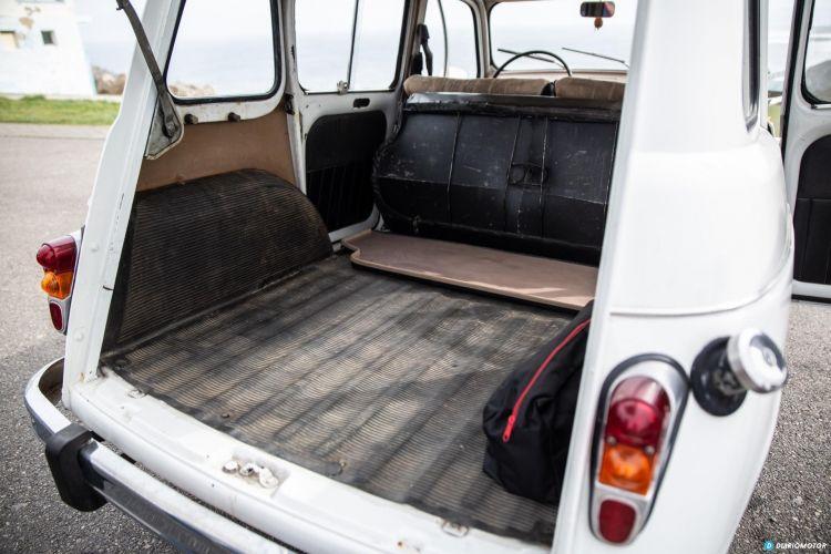 Prueba Renault 4  00046