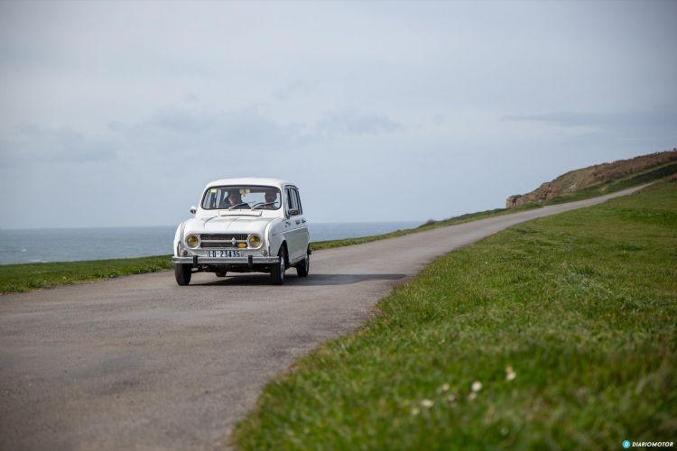 Prueba Renault 4  00048
